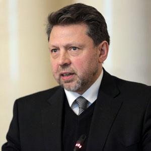 Чехонин Владимир Павлович