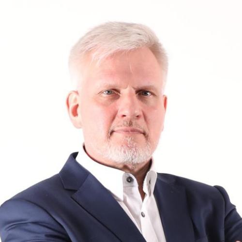 Корчагин Егор Евгеньевич