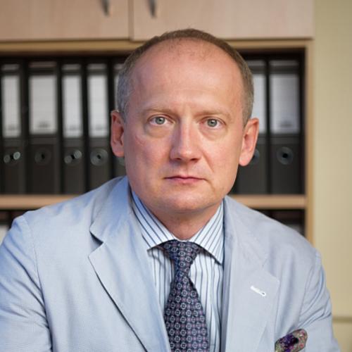 Беженарь Виталий Федорович