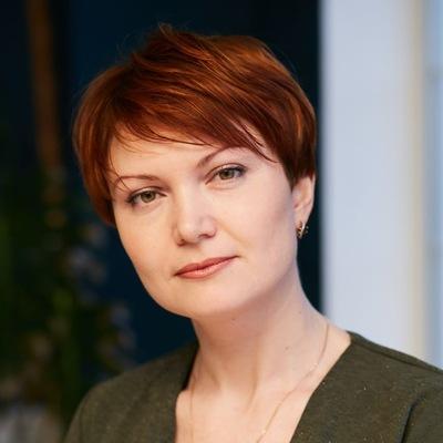 Благонравова Анна Сергеевна