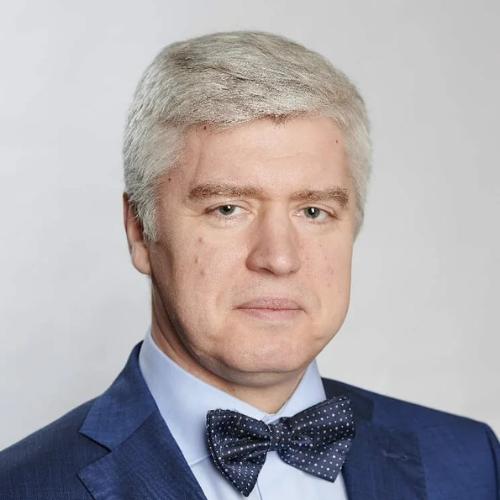 Дупляков Дмитрий Викторович