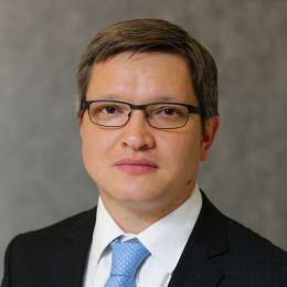 Сайткулов Камиль Ильясович