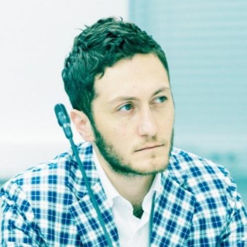 Гиноян Аргишти Багратович